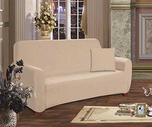 Elegant Comfort Furniture Jersey