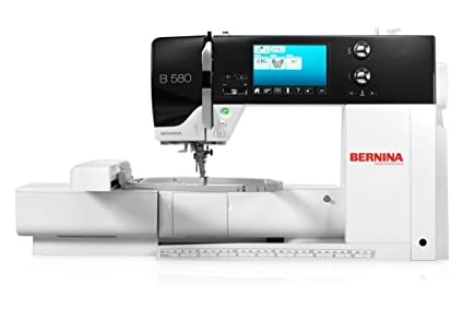 Amazon Bernina B 40 Sewing And Embroidery Machine Includes Classy Bernina Sewing Machine Amazon