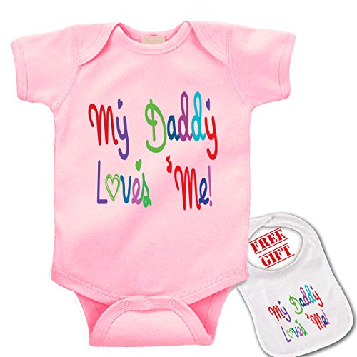 Custom bodysuit onesie Igloo matching