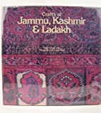Crafts of Kashmir, Jammu and Ladakh, , 1558591168
