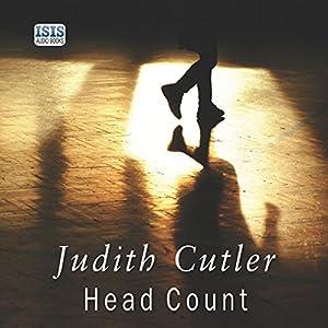 Head Count Audiobook