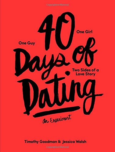 40 days of dating download