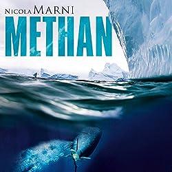 Methan
