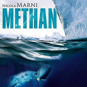 Methan Hörbuch