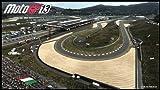 Moto GP 13 [Online Game Code]