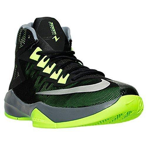 0ad752816dd8 Galleon - NIKE ZOOM DEVOSION Mens Shoes 844592-002 Size 10.5 US