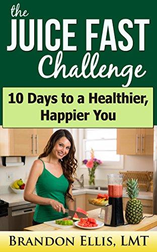10 day juice - 8