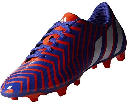 Orange Predito adidas Football Chaussures Instinct violet Ground Firm de Homme UUd8wr