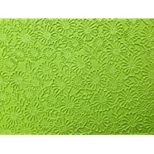 2 Sheets x Handmade Gift Wrap Paper Mulberry Fibres, Unique Texture Beautiful & Luxury for Gift Scrapbook Wedding Cards Photo Album
