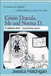 Count Dracula, Me and Norma D.