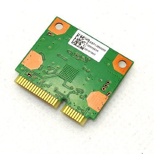 USB 2.0 Wireless WiFi Lan Card for HP-Compaq TouchSmart 310-1048d