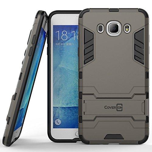 Galaxy CoverON Shadow Kickstand Samsung product image