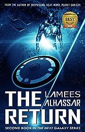 The Return (The Next Galaxy)