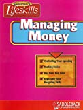 Managing Money, Nan Bostick, 1562545671