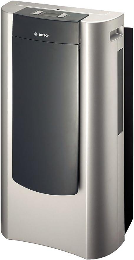 Bosch PAM0720 - Circulador de aire (55 Db, 480 mm, 400 mm, 865 mm ...