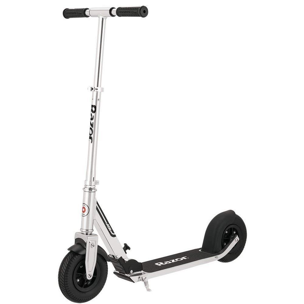 Razor A5 Air Commuter Scooter