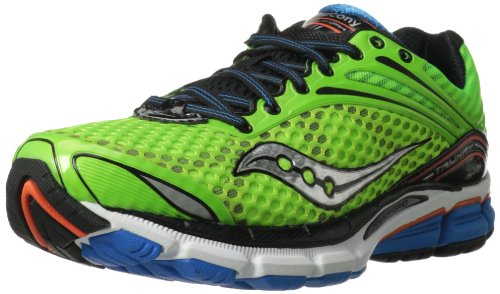Saucony Men s Triumph 11 Running Shoe