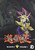 Yu-Gi-Oh! Classic: Season 5