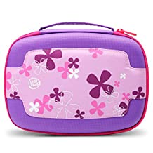 Leapfrog Carry Case for LeapPad Platinum and Ultra, Purple