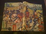 Front cover for the book Agincourt by Christopher Hibbert