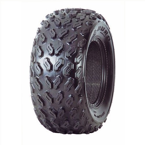 Duro-DIK167A-KT761-Replacement-ATV-Tire