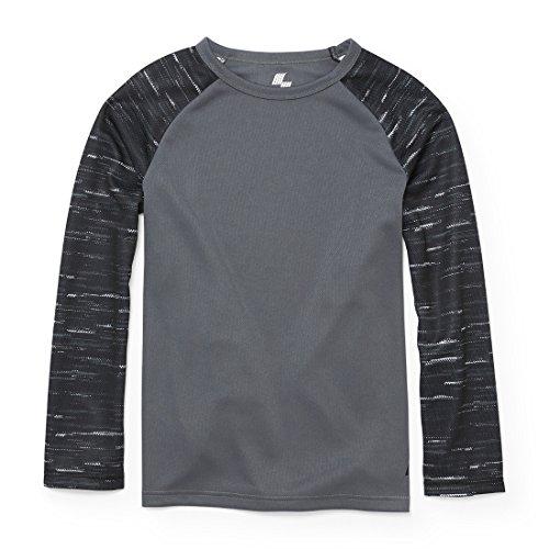Knit Boys Shirt - 2