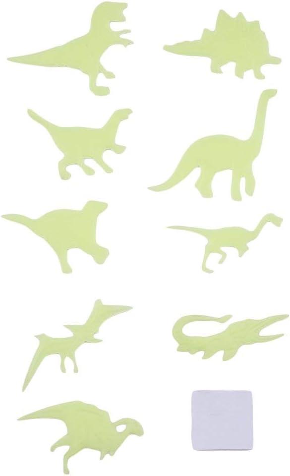 Tenlso Transformator für Dinosaurier, 2 in 1 Elektro