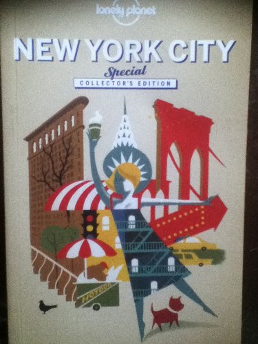 Lonely Planet York Travel Guide