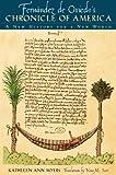 Fernández de Oviedo's Chronicle of America, Kathleen Ann Myers, 0292726120