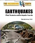 Earthquakes: Plate Tectonics and Eart...
