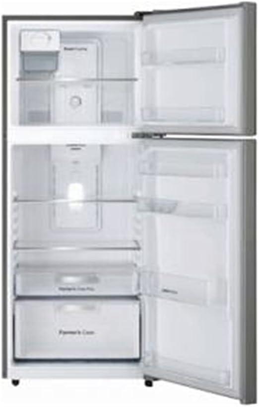 Daewoo frigo 2p no frost (1705 x 689) fgk36ecg: Amazon.es: Hogar