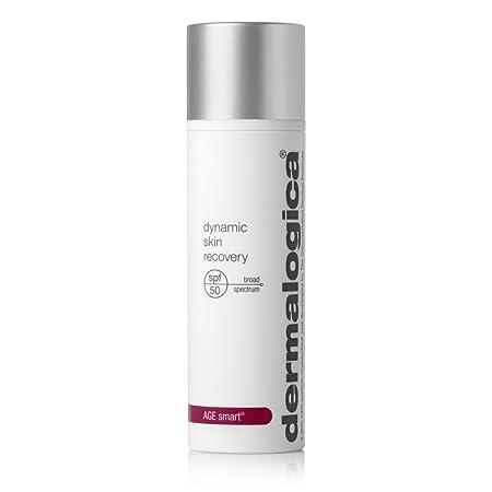 Dermalogica Dynamic Skin Recovery Spf 50 Broad Spectrum, 1.7 Ounce by Dermalogica