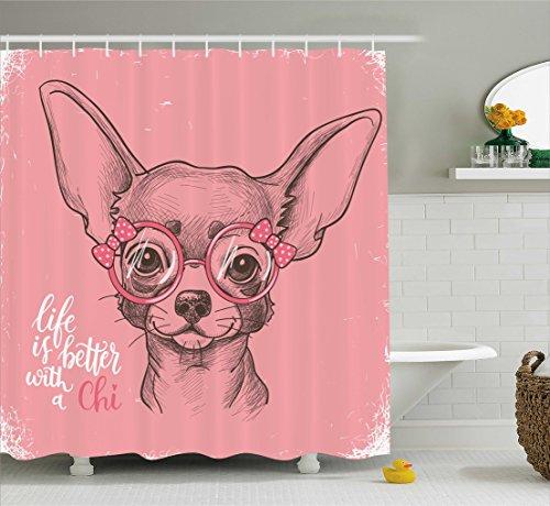 Chihuahua Soap - 1