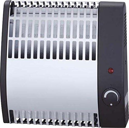 0,5 kW Etherma 36186 Frostw/ächter
