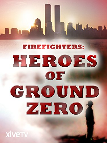 Firefighters: Heroes of Ground ()