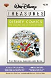 img - for Walt Disney Treasures - Disney Comics: 75 Years of Innovation book / textbook / text book