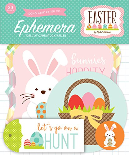 Buy easter scrapbook embellishments