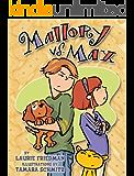 #03 Mallory vs. Max