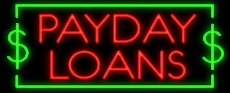 Renton payday loan photo 4