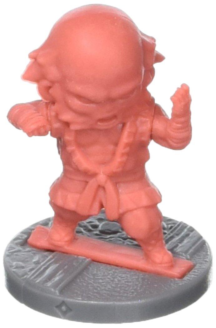 Ninja All-Stars: Ryu: Amazon.es: Juguetes y juegos