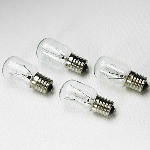 8206232a bulb - 4