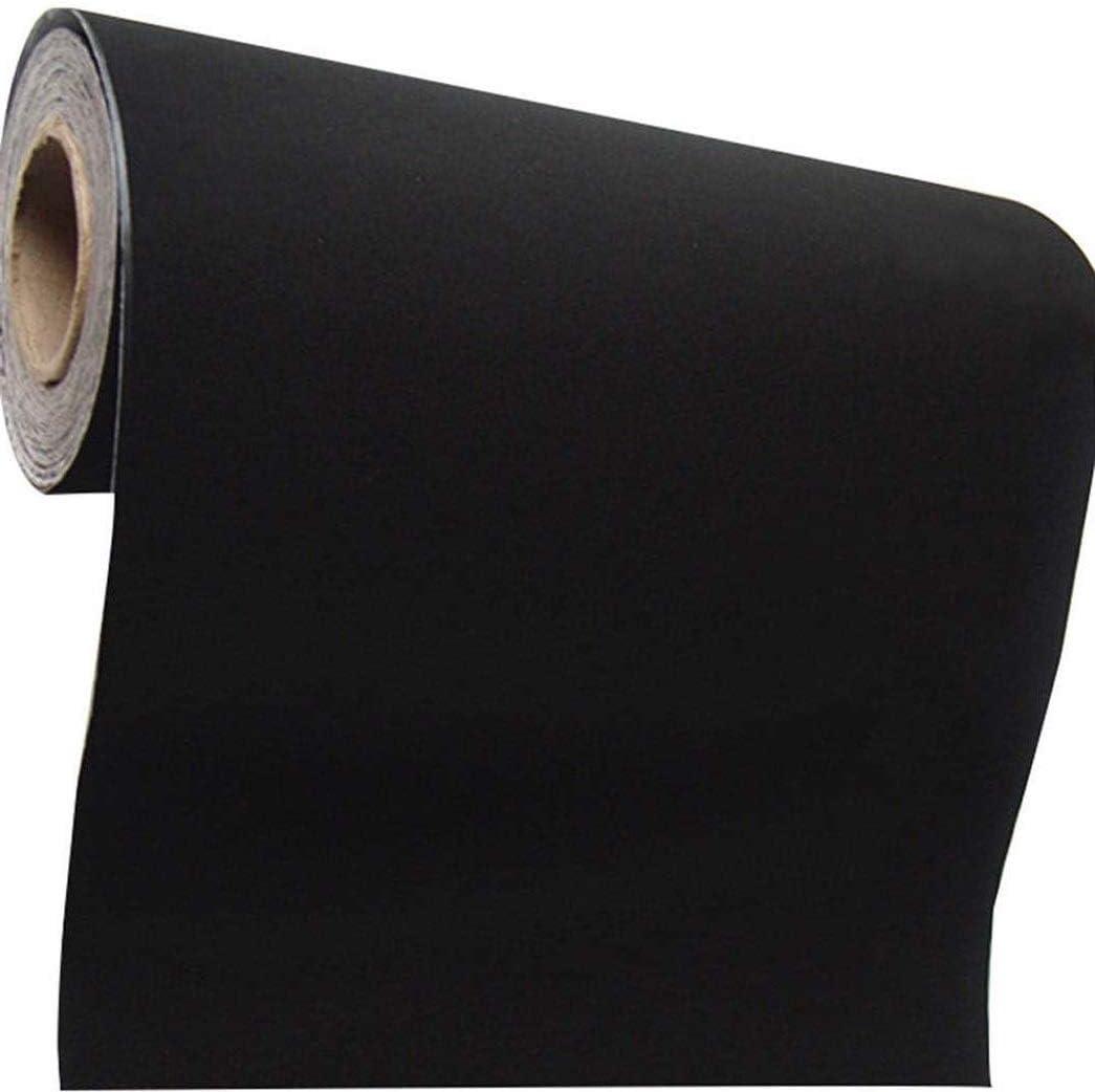 Self Adhesive Velvet Flocking Liner for Jewelry Drawer Craft Fabric Peel Stick15.8