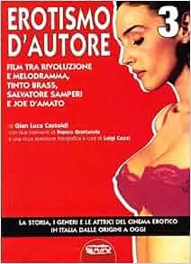 film erotico d autore meeric