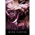 Protect and Service (Paranormal BBW Shapeshifter Werewolf romance) (Paranormal Protection Agency)