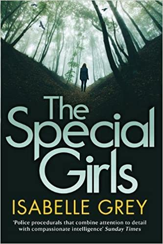 Image result for the special girls book