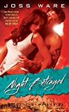 Night Betrayed: Envy Chronicles, Book 4