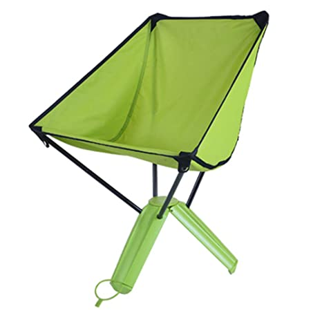 Kids Portable Folding Chair//Stool for Garden Outdoor Fishing Camping Hiking