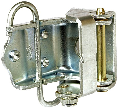 (Dorman 924-108 Door Hinge Assembly)