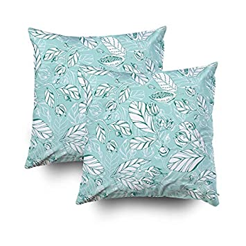 Tremendous Amazon Com Herysta Couch Pillows Home Decorative Body Caraccident5 Cool Chair Designs And Ideas Caraccident5Info