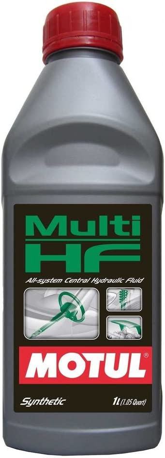 Motul Aceite Transmision Multi Hf 1l.
